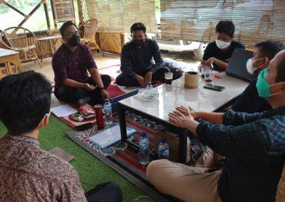 B_Trust advisory Grup Sambangi Sabadesa Institute