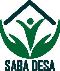 Saba Desa